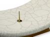 1000.0069-keramik-kerzenhalter-engelkerze-krakelee-g02