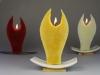 1000.0075-engelkerze-halter-keramik-craquele-gelb-d1