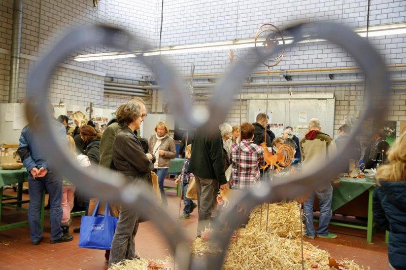 """Preisverleihung """"Ausgezeichnete Orte im Land der Ideen"""" 2014/15"""