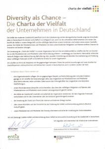 urkunde-charta-der-vielfalt-k
