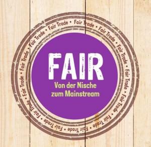 blog-dossie-fair