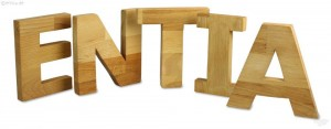 entia-holzbuchstaben-k