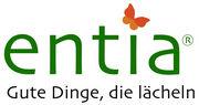 entia_logo_180_95