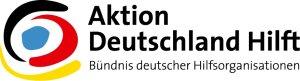 aktion-deutschland-hilf