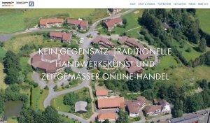 20141010-snapshot-innovationen-querfeldein-k