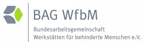 logo_bag_unterzeile
