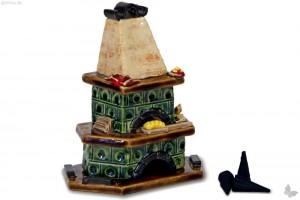 1112.0001-keramik-raucherofen-greifensteine-erzgebirge-d1