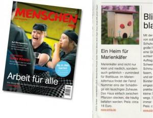 20140429-magazin-menschen