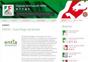 20140821-digitale-wirtschaft-nrw