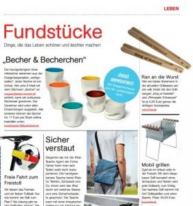 20140828-aktion-mensch-magazin