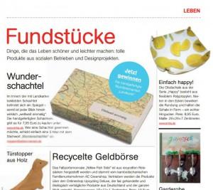 20150327-magazin-menschen-aktion-mensch