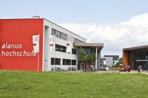 Alanus_Hochschule_Campus_II_02-b
