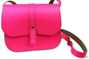 1027.0015-kindergarten-tasche-leder-neon-pink-d1