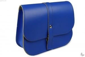 1027.0026-leder-kindergarten-tasche-blau-d1