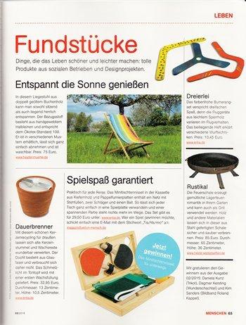 20150630-menschen-magazin2