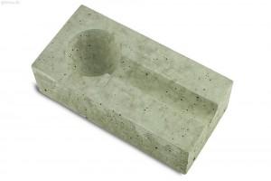 aschenbecher_beton_d1