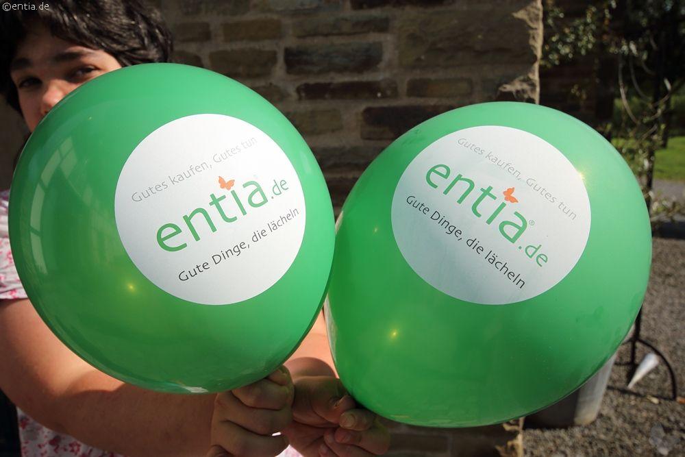 entia-luftballons
