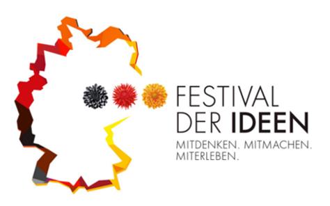 festival-der-ideen