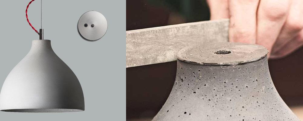 manufaktor-beton-01