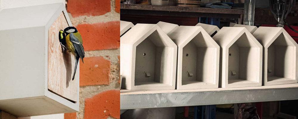 manufaktor-beton-04