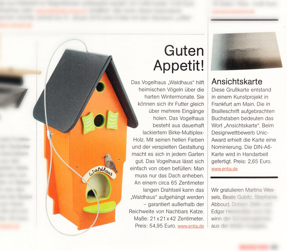 20151222-magazin-menschen-k