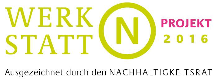 RNE_Werkstatt N_projekt16_ausge_rgb