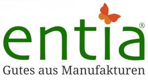 px_1000x0550-entia-logo