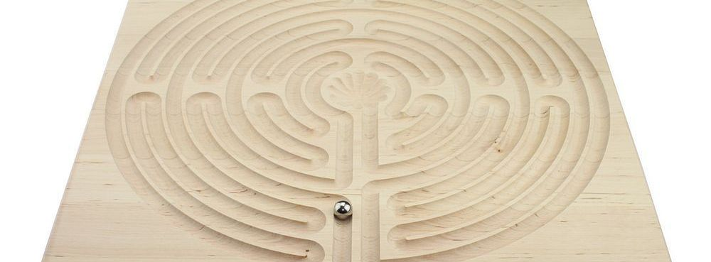 holz_geschicklichkeitsspiel_labyrinth_chartres_d1-blog