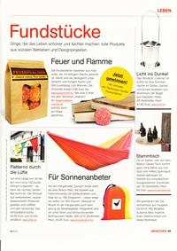 20160629-aktion-mensch-magazin-seite