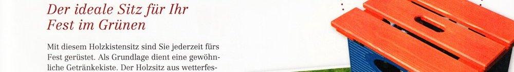 mein-laendle-01-teaser