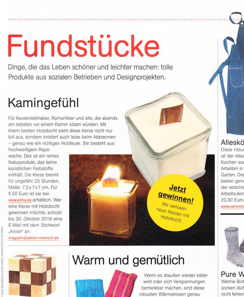 20161017-entia-magazin-menschen