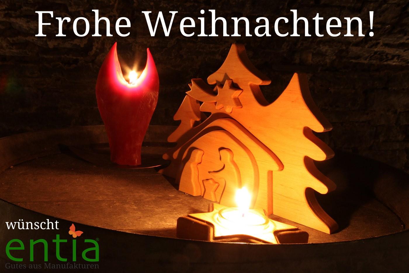 2016-entia-weihnachten